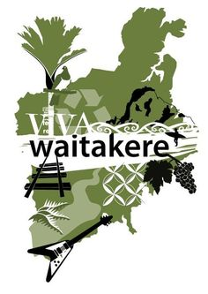 Waitakere Ranges, Waitakere township, Waitakere Hospital, Waitakere College, Waitakere Road and Waitakere Gardens are all places in West Auckland. But Waitakere City no longer exists. Website Ideas, My Town, Auckland, Ranges, Kiwi, Infographics, New Zealand, First Love, Gardens