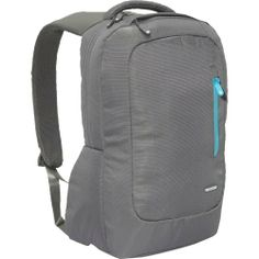 Aquaman, Compact, Backpacks, Amazon, Casual, Pink, Stuff To Buy, Bags, Fashion