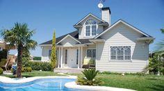 Casa Berwick