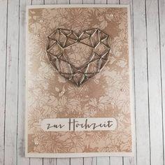 #charlieundpaulchende #charlieundpaulchen #ilovepaper #iloveembossing #hochzeitskarten Vintage World Maps, Frame, Home Decor, Card Wedding, Picture Frame, Decoration Home, Room Decor, Frames, Hoop