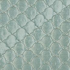 Savannan Pebbletex (Mariner) by Covington Fabrics, $19.85/yard ... : quilted silk fabric - Adamdwight.com