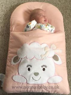 Baby Erin is cute as a button in her Cotton Candy Nap Mat. Mummy Sarah commented… Baby Erin is cute as a button in her Cotton Candy Nap Mat. Baby Bunting, Baby Set, Dibujos Baby Shower, Baby Nap Mats, Sewing Baby Clothes, Diy Clothes, Kit Bebe, Sewing To Sell, Baby Chickens