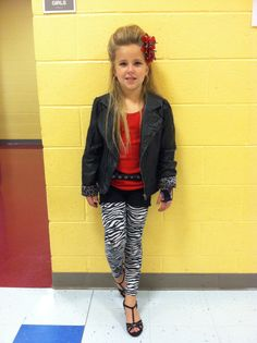 Chi chi costume from teen beach movie  sc 1 st  Pinterest & Lela (Teen Beach Movie) Outfit Inspo | Favorite Places u0026 Spaces ...