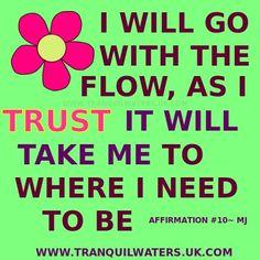 bb604f3845b80893ce532d545f49d7af--quotes-positive-positive-affirmations.jpg