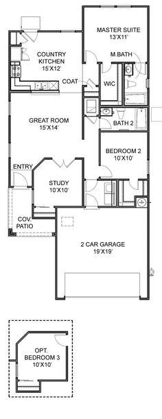 centex homes sicilia floor plan via nmhometeam | centex floor
