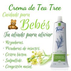 Business Help, Just In Case, Essential Oils, Personal Care, Health, Tips, Wellness Products, Flower, Frases