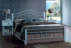 Shop now, Affordable Furniture Shop. Bedroom Furniture Stores, Online Furniture, Affordable Furniture, Murphy Bed, White Bedding, Mattress, The Originals, Wall, Home Decor