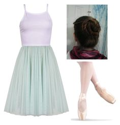 """""""going to be on stage soon"""" by kamaria-diani ❤ liked on Polyvore"""