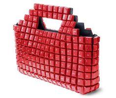 Objetos-confeccionados-com-materiais-recicláveis-fáceis-de-fazer