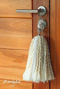 Crochet Doilies, Crochet Flowers, Fabric Flowers, Blow Paint, Crochet Baby Boy Hat, Crochet Animal Amigurumi, Crochet Keychain, Crochet Decoration, Crochet Blanket Patterns