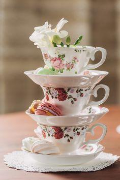 Turn de cești cu aromă de cafea.#cesti ceai #cesti cafea#ceasca cafea Tea Cups, Tableware, Dinnerware, Tablewares, Dishes, Place Settings, Cup Of Tea