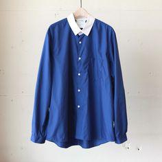 . Denim Button Up, Button Up Shirts, Shirt Dress, Clothing, Mens Tops, Blog, Dresses, Fashion, Outfit