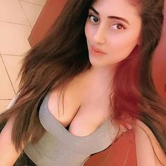 Koi Ghumne jayega Pagliii only for frnd 😘 . Dad's little girl 😘 🎊Princess for frnd & family. 🎉born on 25 August 🎉🌃 . Die hard fan of 💞salman💖 .Image may contain: 1 person, closeup Beautiful Girl Indian, Most Beautiful Indian Actress, Beautiful Girl Image, The Most Beautiful Girl, Beautiful Actresses, Stylish Girl Pic, Cute Beauty, Girl Body, Girls Image
