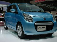 Indian Automobile News: Automotive Updates - 4th Nov. 2014