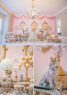 cinderella inspired wedding - Google Search