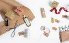 Our #guide to the perfect #gifts for everyone on your #holiday list - including yourself!