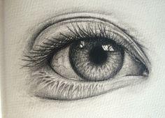 Pencil, Moleskine, by Gry Hege Rinaldo. Moleskine, My Drawings, Pencil, Paintings, Artwork, Work Of Art, Painting Art, Painting, Paint