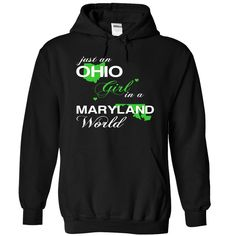 JustXanhLa002-007-Maryland GIRL, Order HERE ==> https://www.sunfrog.com/Camping/1-Black-78908352-Hoodie.html?89701, Please tag & share with your friends who would love it , #christmasgifts #renegadelife #superbowl