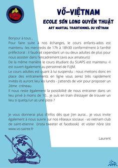 #vovietnam #sonlongquyenthuat #slqt #vovietnam #martialarts #vietnam #sport #culture #spirit #saintetienne #movement #france #fivv #stage #friends #art #famtv #wwfvv #artsmartiaux #artmartial #kungfu #selfdefense Kung Fu, Martial, Vietnam, Saint Etienne, Stage, France, Culture, Sport, Friends