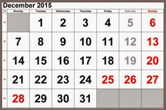 August 2018 Calendar, August Calendar August 2018 Printable Calendar, 2018 August Calendar Printable, August 2018 Calendar PDF Template with Holidays November Kalender, September Calendar, Calendar May, Excel Calendar, Calendar Design, Free Calendar, Blank Calendar, Calendar Ideas, November 2019