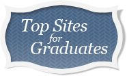 Top Sites For Graduates - thesis, dissertations, and general reference, research, and writing resources.