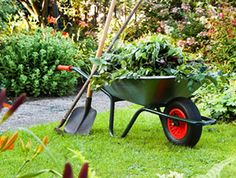 3 Reasons Your Property Needs A Spring Cleanup!