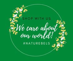 Home – Naturebels Sustainability, Healthy Lifestyle, Eco Friendly, Recycling, Organic, In This Moment, Green, Quotes, Quotations