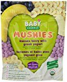(Visit the Bestsellers in Prepared Meals & Side Dishes list for authoritative information on this product's current rank.) Amazon.ca: Bestsellers in Grocery & Gourmet Food > Baby Food > Prepared Meals & Side Dishes