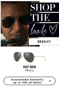 Sunglasses Have a perfect look with Ray-Ban Aviator Large Metal Sunglasses - GOLD Choose from Ray-Ban collections for variety of authentic Sunglasses Luxury Sunglasses, Gold Sunglasses, Ray Ban Sunglasses, Sunglasses Outlet, Ray Ban Rb3025, Ray Ban Men, Cool Presents, Eyeglasses, Aviation