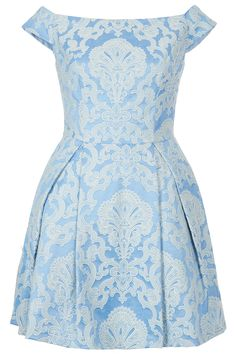OH MY GOD I WANT THIS DRESS!