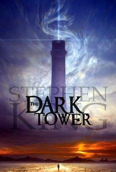 'La Torre Oscura' de Stephen King llegará por fin a las pantallas ~ La Espada en la Tinta | Literatura fantástica, cómic y afines