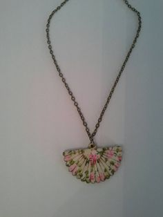 Fab Florals by Georgina Young on Etsy
