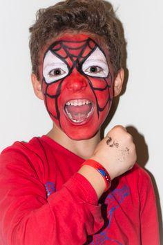 Resultados de la Búsqueda de imágenes de Google de http://xpresart.es/blog/wp-content/uploads/2011/11/spiderman-torso.jpg