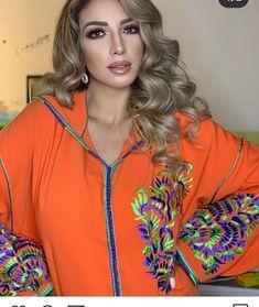Moroccan Caftan, Couture, Design, Caftan Dress, Modern Bedroom, Pattern, Caftan Marocain, Haute Couture