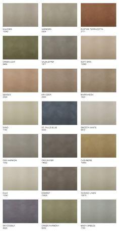 http://www.colorshopping.dk/files/jotun/lady-minerals-kalkmaling-farvekort-stor.jpg