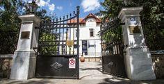 ΣΑΒΒΑΤΟΚΥΡΙΑΚΟ ΣΤΟ ΜΟΥΣΕΙΟ | Μουσείο Γουλανδρή Φυσικής Ιστορίας Museum, Museums