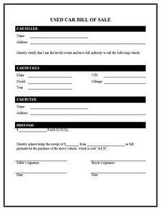 Music License Agreement  Template  Sample Form  BiztreeCom