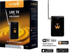 ae tv watch live