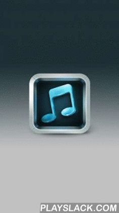 MAX Music Player  Android App - playslack.com , MAX Music Player The most beautiful, most powerful audio player, free for you to use! MAX music player supports most audio formats: MP3, MP2, MP1, OGG, WAV, AIFF, MIDI, AAC, AAC +, 3GP ... MAX music player, you can easily manage your music, the music player will guide you easily find all the mobile audio, music and ringtones. The music player is not only based on artist or album, you can also search sorted by folder structure. Features…