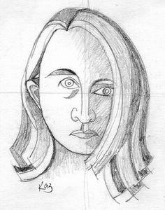 self portrait art - Google 검색
