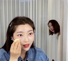 purplebeck yeowool seyeon girlgroup 퍼플백