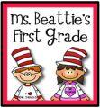 Ms-Beatties-Shop