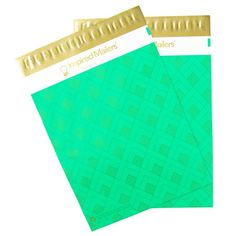"""Branded Polymailer 10/"""" x 12.5/"""" No padding VALUE PACKS!! LIMITED EDITION"""