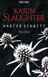 Ein genialer Thriller, der unter die Haut geht. Am Ende hab ich das Buch mit einem bedrückten Gefühl wieder aus der Hand gelegt. Ich bin gespannt, in welche Richtung Karin Slaughter mit dieser Reihe noch gehen wird und was sie für Sara und Will noch so alles geplant hat.