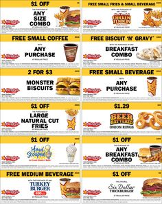 Wendys buy one chicken sandwich get one free w printable coupon pinned june shave a buck off any combo meal free drink and more at hardees coupon via the coupons app fandeluxe Image collections