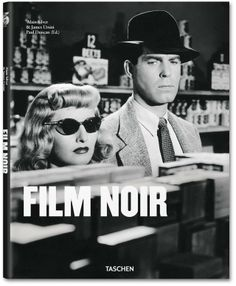 Double Indemnity 1944 directed by Billy Wilder. Femme fatele Barbara Stanwyck seduces Insurance agent Fred MacMurray in the great film noir double Indemnity Old Hollywood, Viejo Hollywood, Golden Age Of Hollywood, Classic Hollywood, Hollywood Cinema, Hollywood Stars, Barbara Stanwyck, Cary Grant, Taschen Books
