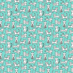 Rcats_pattern_mint_tiny_shop_preview
