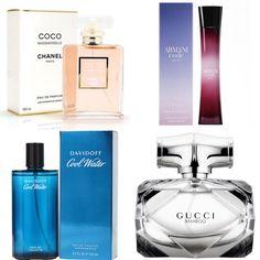 7305212624d 1️⃣  Chanel  Coco  Mademoiselle 3.4 oz  Women s Eau de Parfum 100mL Brand · Armani  CodeGucci BambooArmani PerfumeCoco MademoiselleChanelSatinEau ...