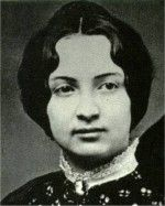 Lavinia Dickinson