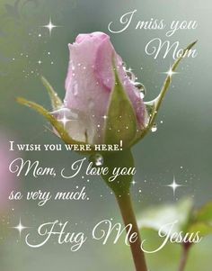 Mom Wish You Are Here, I Love You, Miss You Mom, Hug Me, Mother And Father, I Missed, Fathers Day, Quotations, Movie Posters